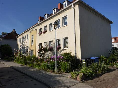 wohnungen in ribnitz damgarten wohnungen geb 228 udewirtschaft ribnitz damgarten