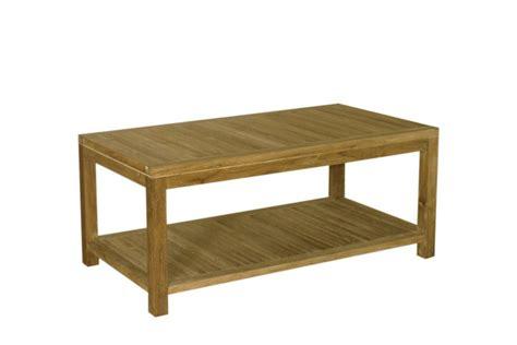 centro mobili giardino savana low table teak wood centro mobili giardino