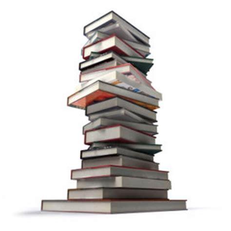 membuat unsur intrinsik novel unsur intrinsik dalam novel merahnya merah bimbingan