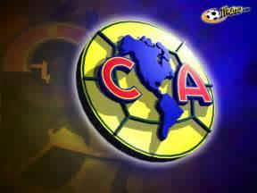 Club america soccer logo for pinterest