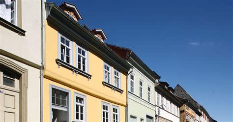 eingangstüren für haus altbausanierung f 195 188 r altbauten und einfamilienhaus