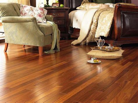 pavimenti parquet prezzi parquet teak pavimenti legno teak costo al mq