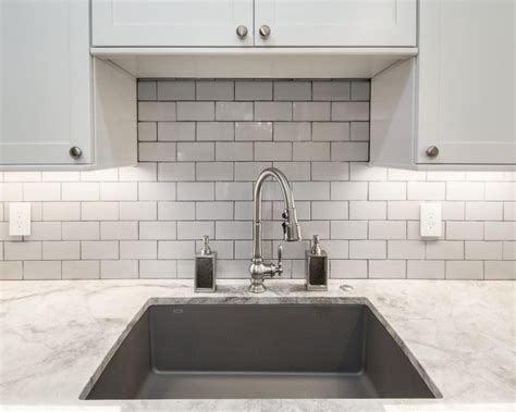kitchen faucets dallas kitchen faucet dallas dallas lever handle kitchen faucet