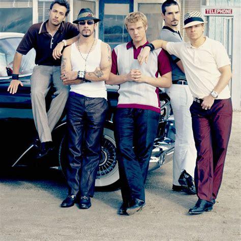 backstreet boys drowning backstreet boys pictures metrolyrics