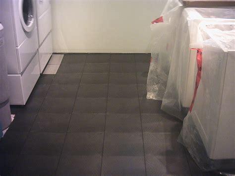 Best Floors For Basement Vinyl Plank Flooring On Uneven