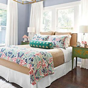 different styles of home decor decorating challenge blue bedrooms bedrooms and room