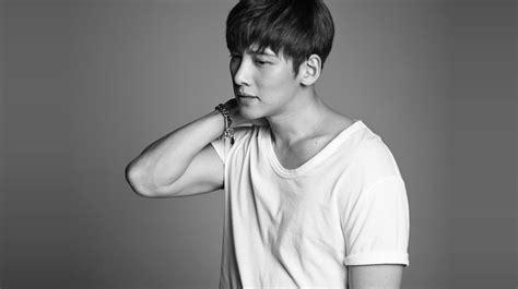 film bagus ji chang wook ji chang wook to release album and launch concert tour in
