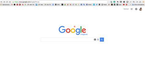 google imagenes web gifs animados qu 233 son c 243 mo usarlos encontrarlos y