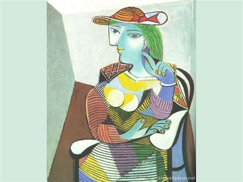 picasso paintings hd picasso paintings 53 cool hd wallpaper hivewallpaper