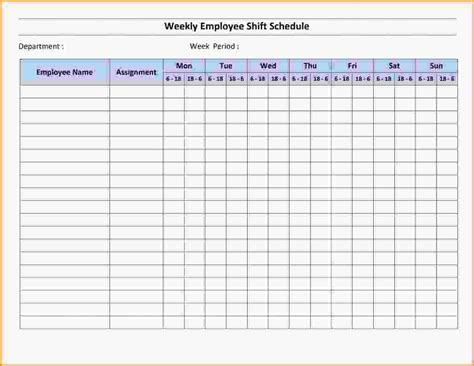 weekly calendar with hours template weekly calendar by hour calendar templates