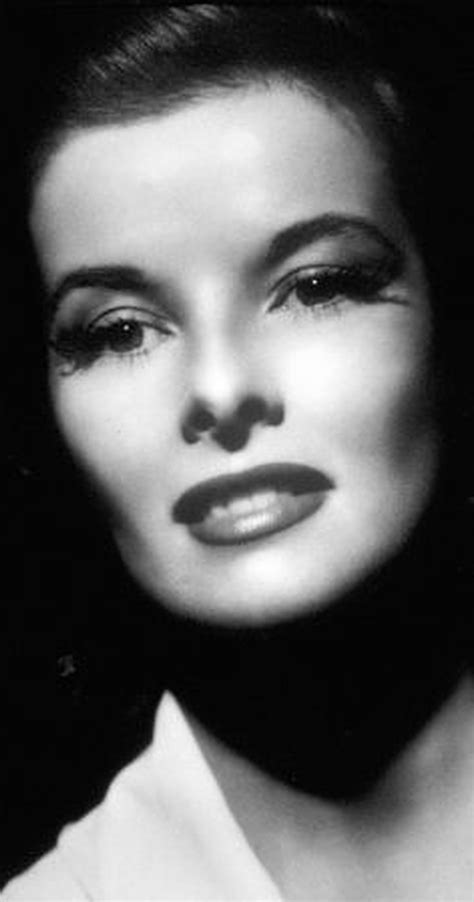 five great shots from five classic hollywood black white films katharine hepburn imdb
