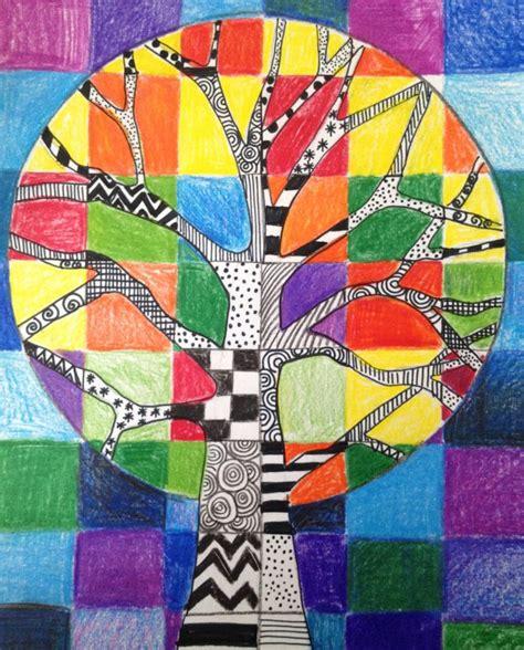 pattern art grade 5 pin by jill brunnemer wells on art projects to do pinterest