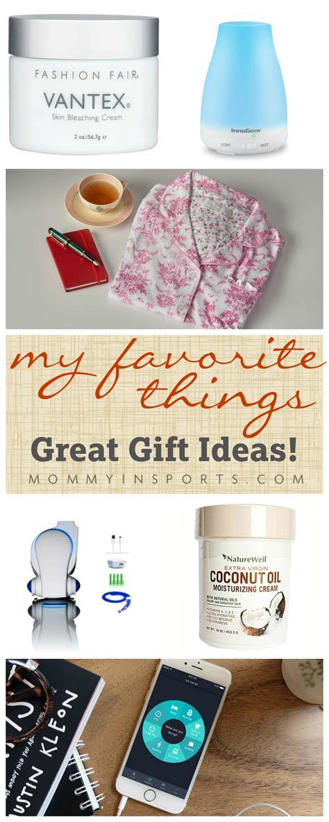 can i use my super to buy a house my favorite things great gift ideas kristen hewitt