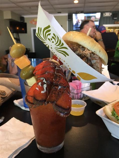 honeoye boat house bloody mary the honeoye boathouse grille restaurant reviews phone