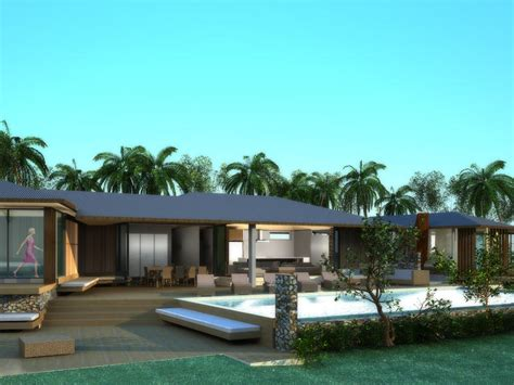buy house fiji buy in fiji house 28 images buy and sell in fiji buy and sell property buy and