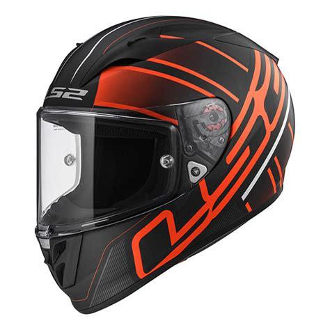 Helm Ls2 Jual Helm Ls2 Ff323 Arrow R Evo Ion Matt Black