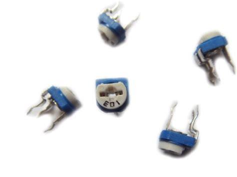 100k resistor jaycar variable resistor glue 28 images quot variable resistor quot 3d models to print yeggi