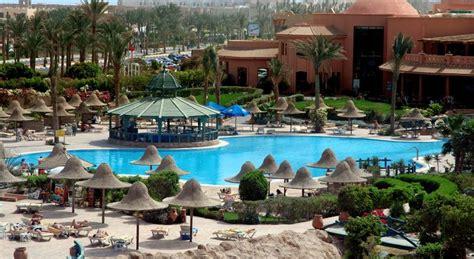 park inn by radisson resort park inn sharm el sheikh booking