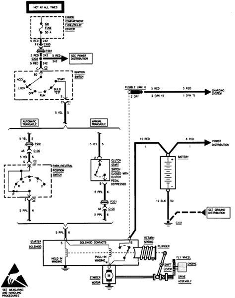 neutral safety switch wiring diagram 1957 chevy bel air neutral safety switch wiring diagram ford neutral safety switch wiring