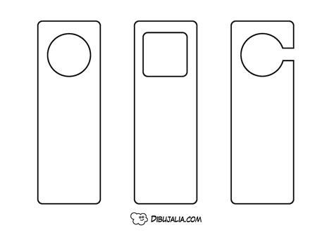 patrones de colgantes de puerta en goma eva real madrid wallpapers crea divertidos colgantes para las puertas dibujalia blog