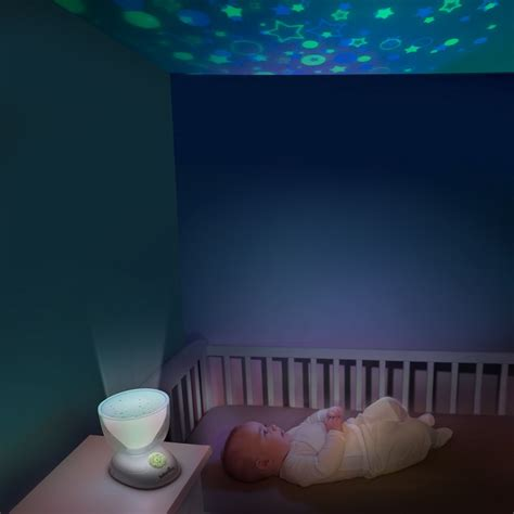 nursery ceiling projector lights ceiling designs