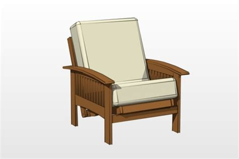 Anchor Furniture by Anchor Furniture Ruskin
