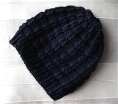 les 25 meilleures id 233 es concernant chapeau avec foulard