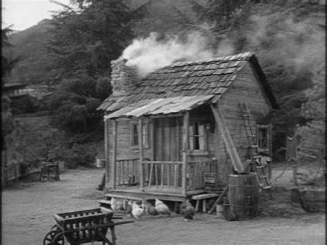 teaching american sitcoms ode to the beverly hillbillies