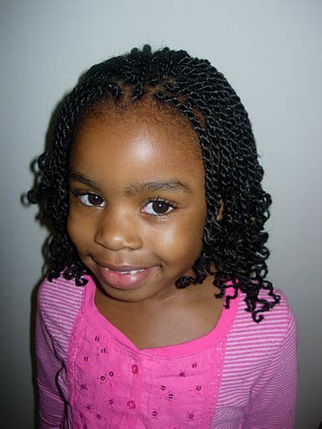 black hairstyles price for kids black children hairstyles for girls