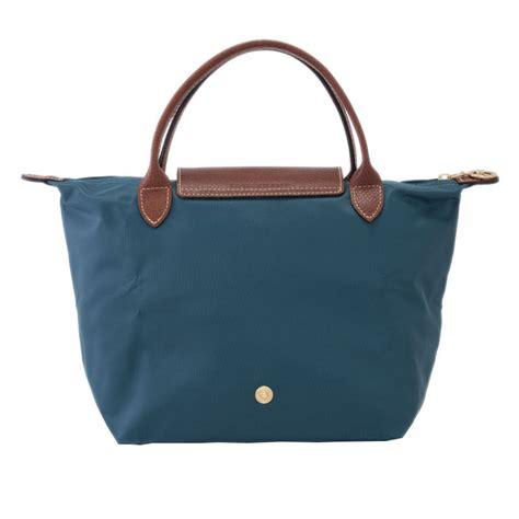 authentic longch le pliage handbag 1621089410