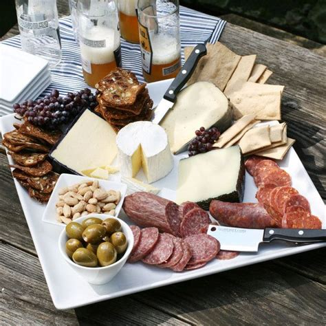 easy peasy hors d oeuvres stonegable easy hors d oeuvres display for outside easy gourmet