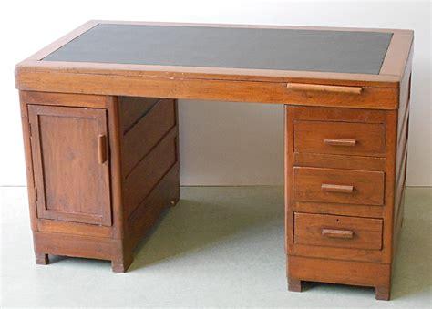 scrivania vendita scrivania in tre corpi vendita damodara