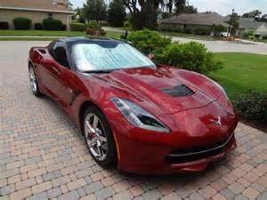 chevy corvette 2014 price 2014 chevrolet chevy corvette stingray price and html
