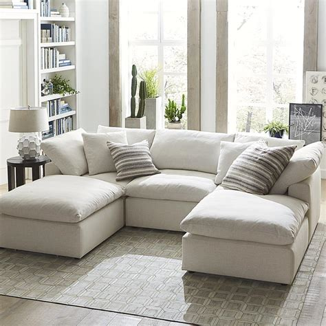 small double chaise sofa envelop small double chaise sectional