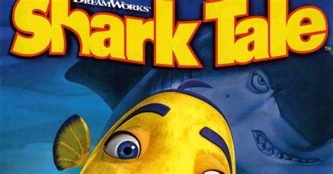 free full version games download play offline dreamworks shark tale download free offline pc game