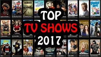 tv show 2017 the leftovers season 3 episode 2 watch online streamig