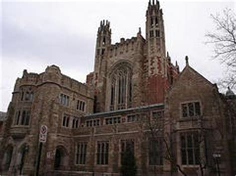 Yale 3 Year Jd Mba by Yale School Programs Bittorrentjunkies