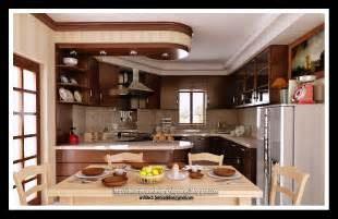 kitchen design pictures philippine kitchen design best kitchen designs 2015 kitchen