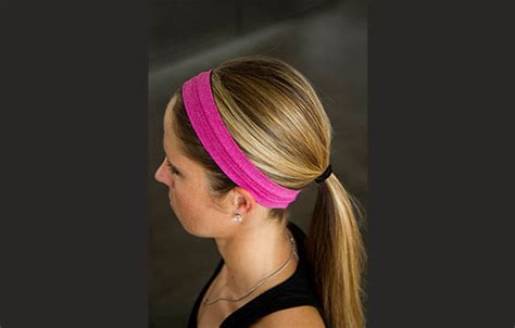 best haircuts for running hairstyles for runners activekids