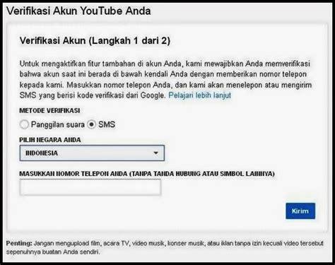 download mp3 dari youtube lebih dari 30 menit cara upload video di youtube durasi lebih dari 15 menit