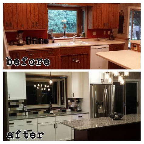 kitchen cabinets fargo nd best 25 building cabinets ideas on pinterest how to build