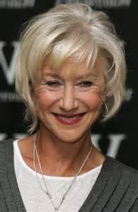 kurzhaarfrisuren ideen damen ab 60 plus size hairstyles hairstyle 2013