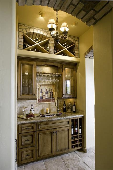 Wine Pantry by Pictures For Bauer Homes Ltd In Tucson Az 85749 Home Builders