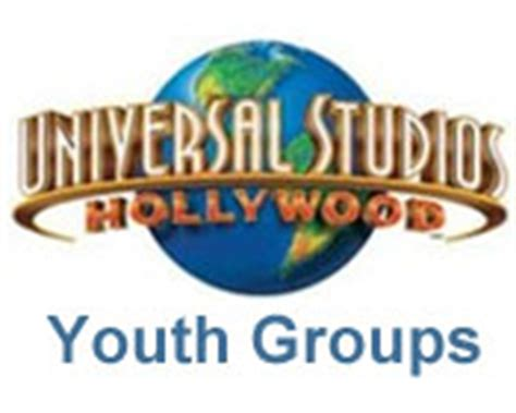 universal studios hollywood youth group tickets disney grad nite and universal grad bash and group ticket