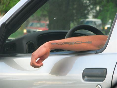 car tattoo car tattoos designs ideas inspiration me now