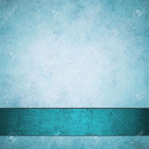 background layout design blue blue and white design sustainablepals org