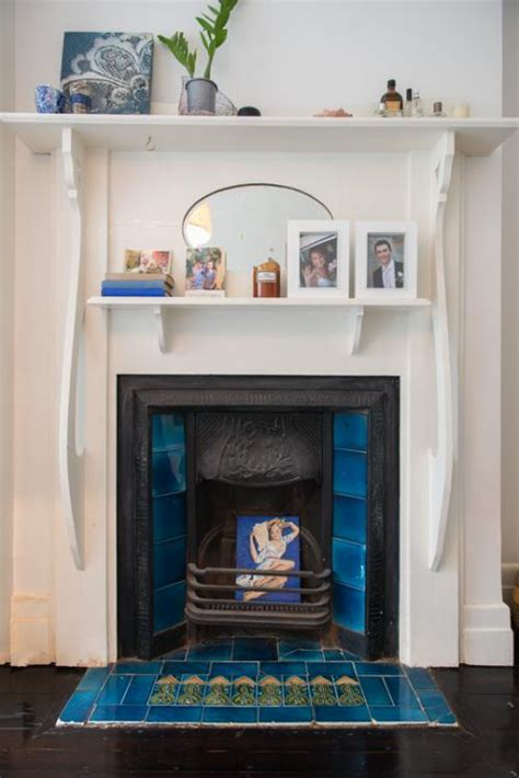 brighton federation home makeover haymes paint