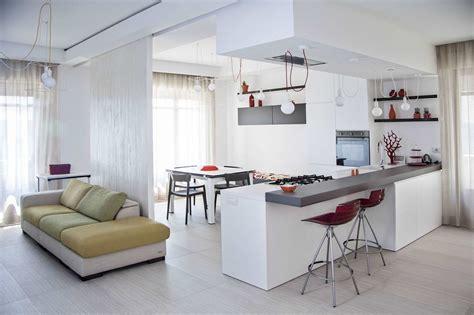 Cucina Casa Al Mare by Arredamento Per Casa Al Mare Il Legno Arredamenti D Interni