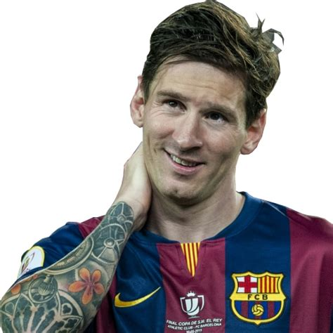 www lionel lionel messi fifa pictures to pin on pinterest tattooskid