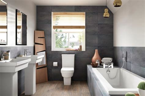 bathroom showrooms auckland 1000 ideas about bathroom showrooms on pinterest taps